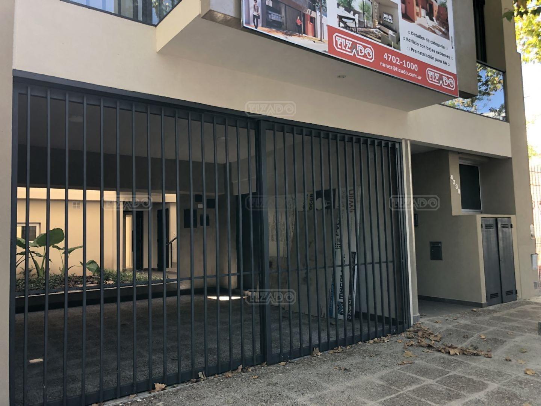Departamento Triplex  en Venta ubicado en Saavedra, Capital Federal - NUN3180_LP178203_1 - Foto 29