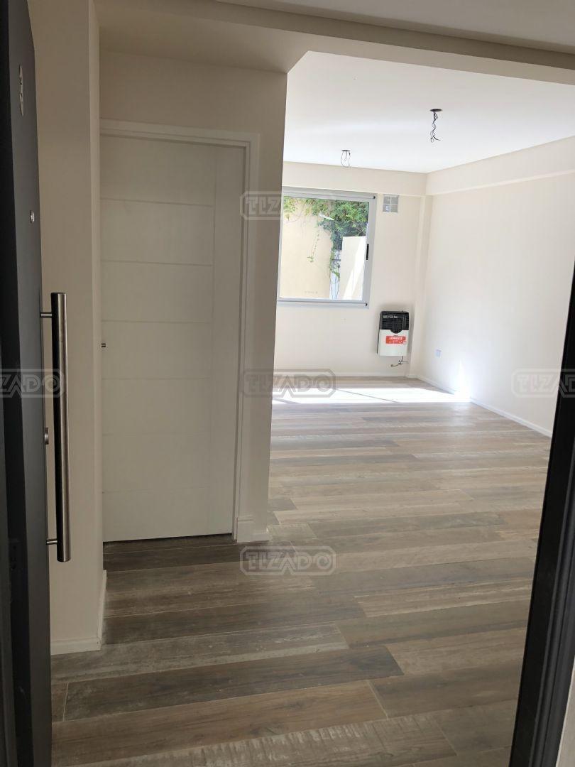 Departamento - 82 m² | 2 dormitorios | A Estrenar