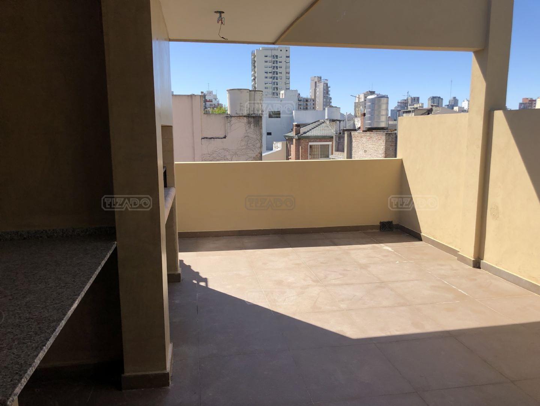 Departamento Triplex  en Venta ubicado en Saavedra, Capital Federal - NUN3180_LP178203_1 - Foto 24