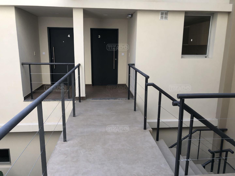 Departamento Triplex  en Venta ubicado en Saavedra, Capital Federal - NUN3180_LP178203_1 - Foto 41