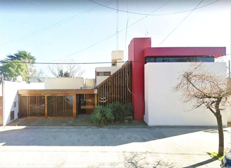 Casa en Venta en Microcentro - 5 ambientes