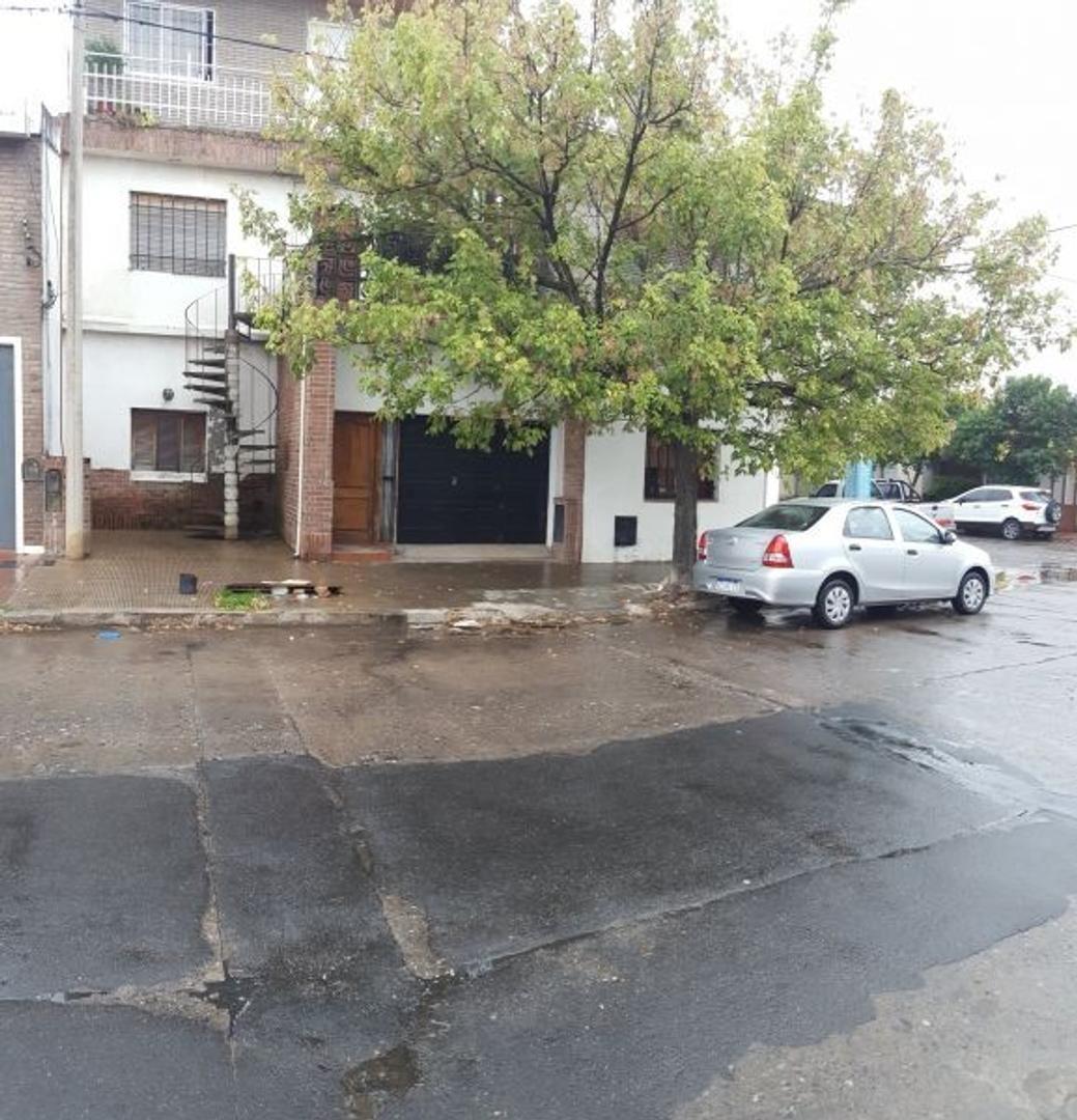 XINTEL(CPS-CPS-194) Casa - Venta - Argentina, Córdoba - Rosario de Santa Fe  AL 2000
