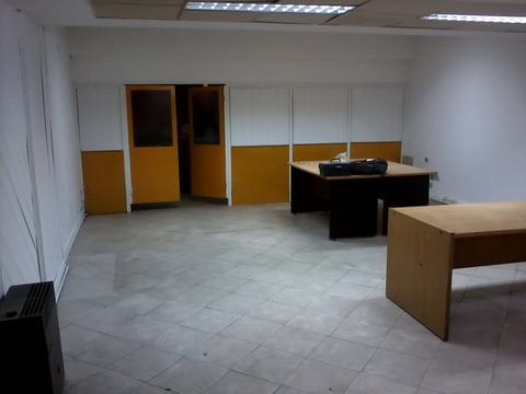 Local en Alquiler en Abasto / Once Excelente Estado y Ubicacion