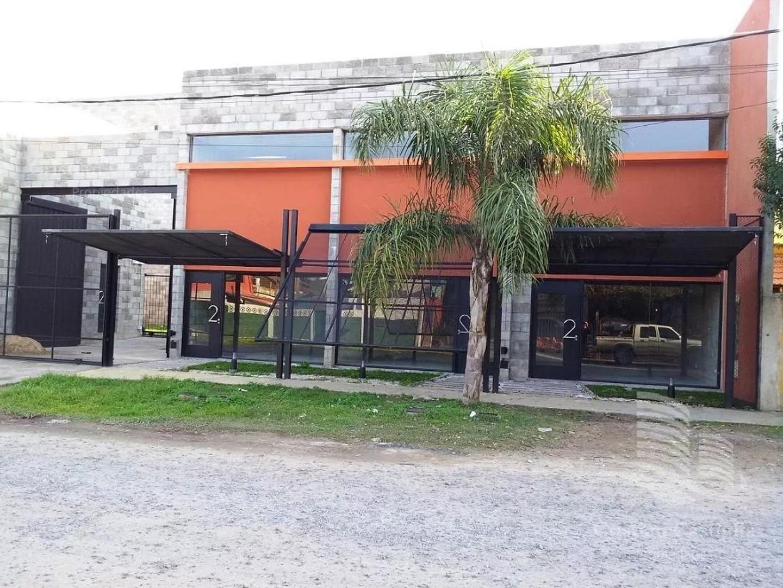 Local - Benavidez
