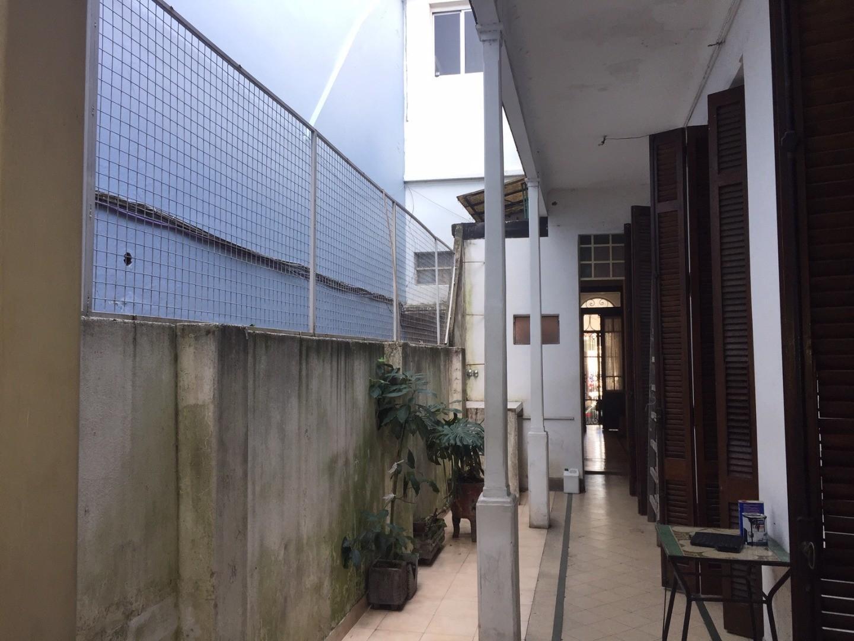 Ph en Alquiler en Caballito Norte - 7 ambientes