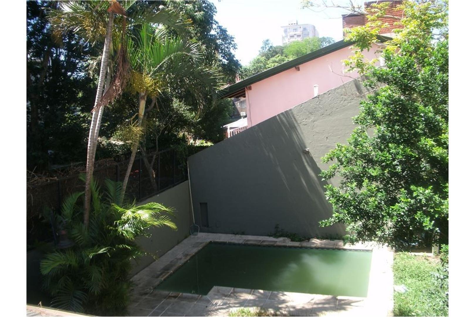 Venta Casa 3 dorm. Villa Sarita Posadas