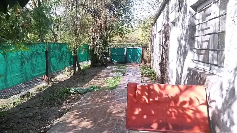 XINTEL(GZI-GZ1-485) Casa - Venta - Argentina, Escobar - SAAVEDRA 1233