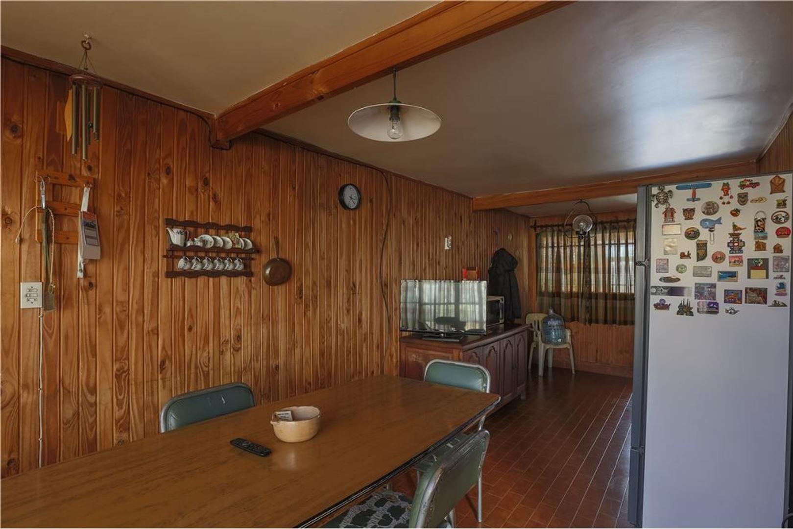 Casa en Venta de 188,0 m2
