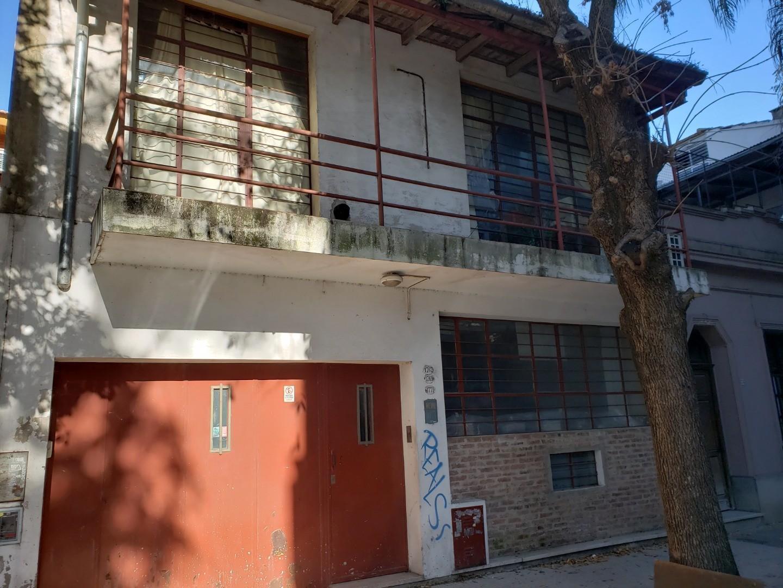 Casa en Venta en Palermo Hollywood