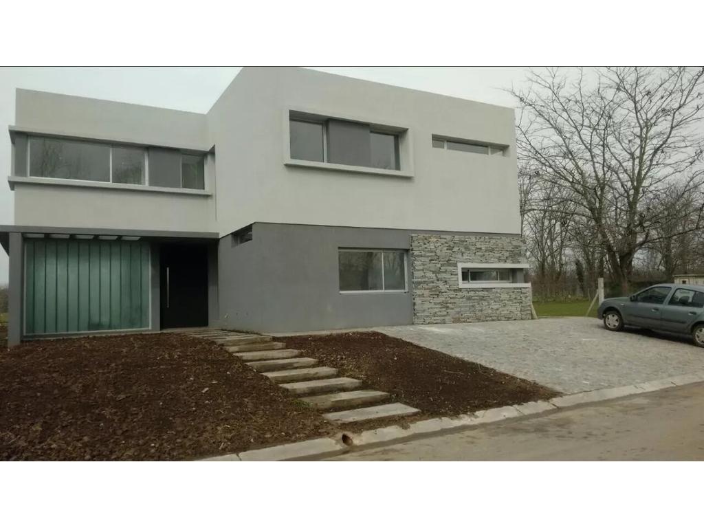 Venta De Muebles Hudson - Casa En Venta En Fincas De Hudson Fincas De Hudson Argenprop[mjhdah]https://static1.sosiva451.com/8189225/13817e2f-f528-46a8-a026-e9a7b39870b6_medium.jpg