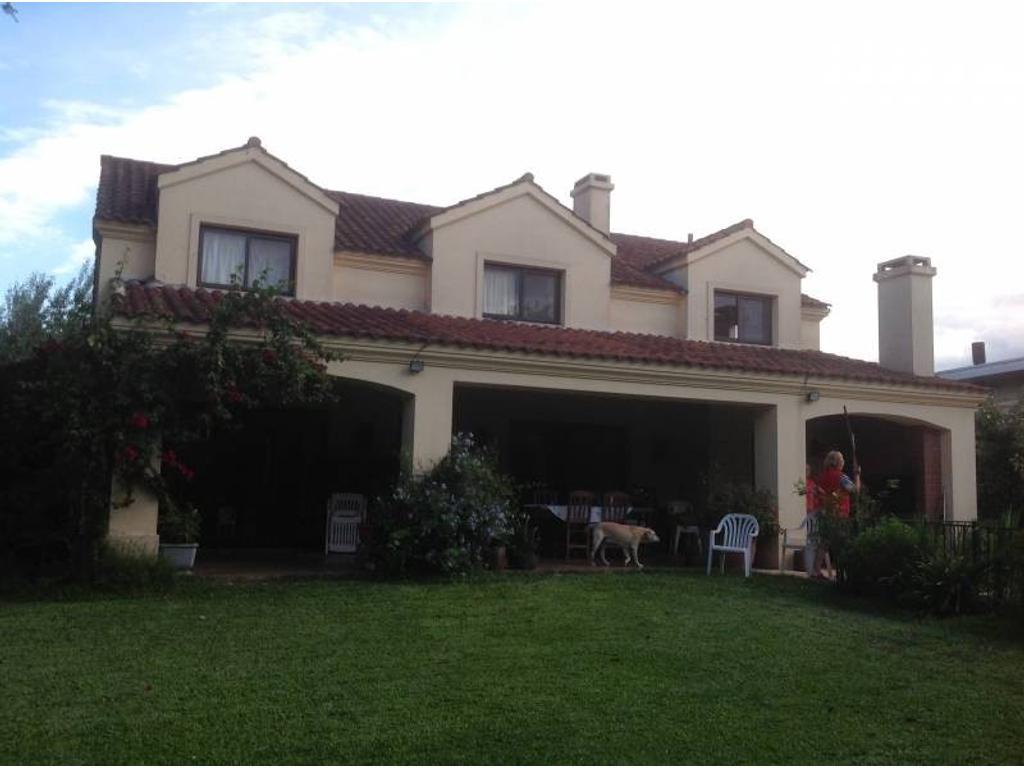 Casa en Venta en La Celina , Maschwitz