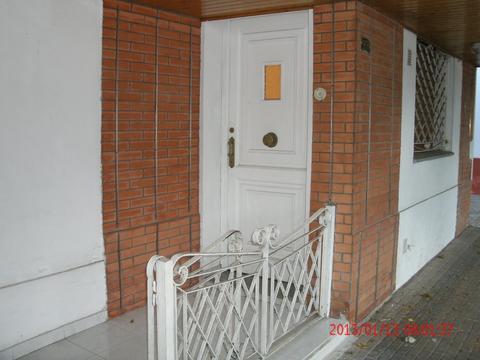 PARTICULAR, CASA EXCELENTE ESTADO, 57 N°1812, u$s175000, APTA BANCO