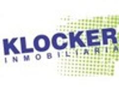 KLOCKER INMOBILIARIA