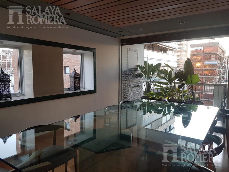 Excelente Duplex  en venta en Belgrano - Foto 16