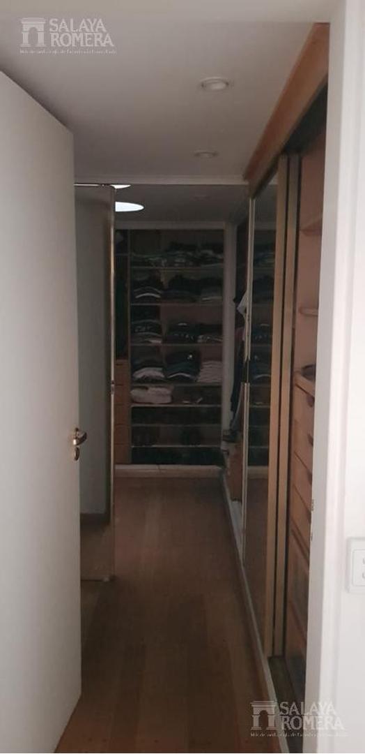 Excelente Duplex  en venta en Belgrano - Foto 17