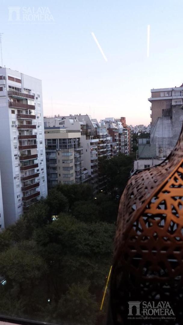 Excelente Duplex  en venta en Belgrano - Foto 35