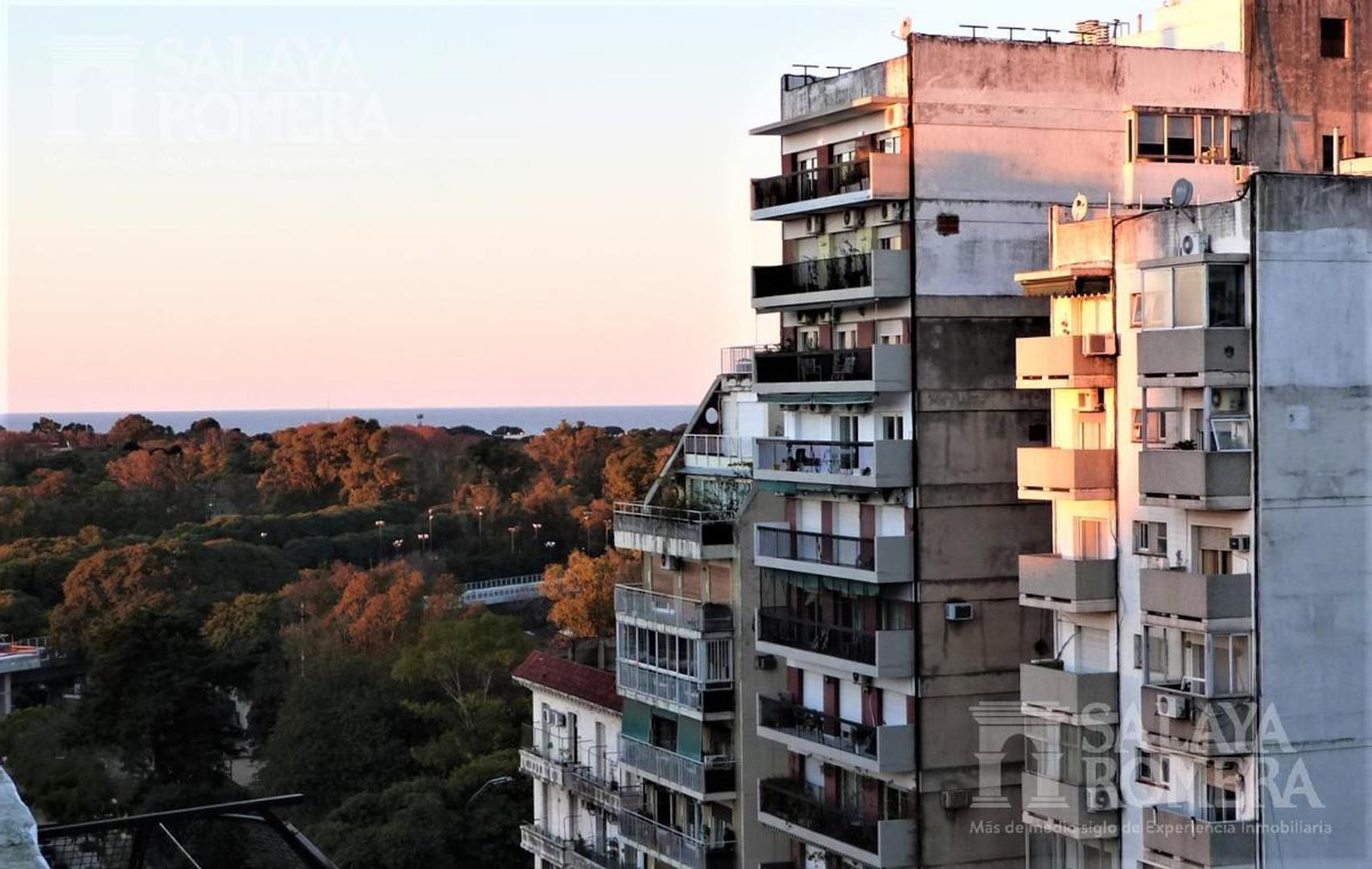Excelente Duplex  en venta en Belgrano - Foto 18