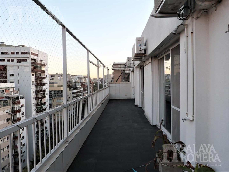 Excelente Duplex  en venta en Belgrano - Foto 40
