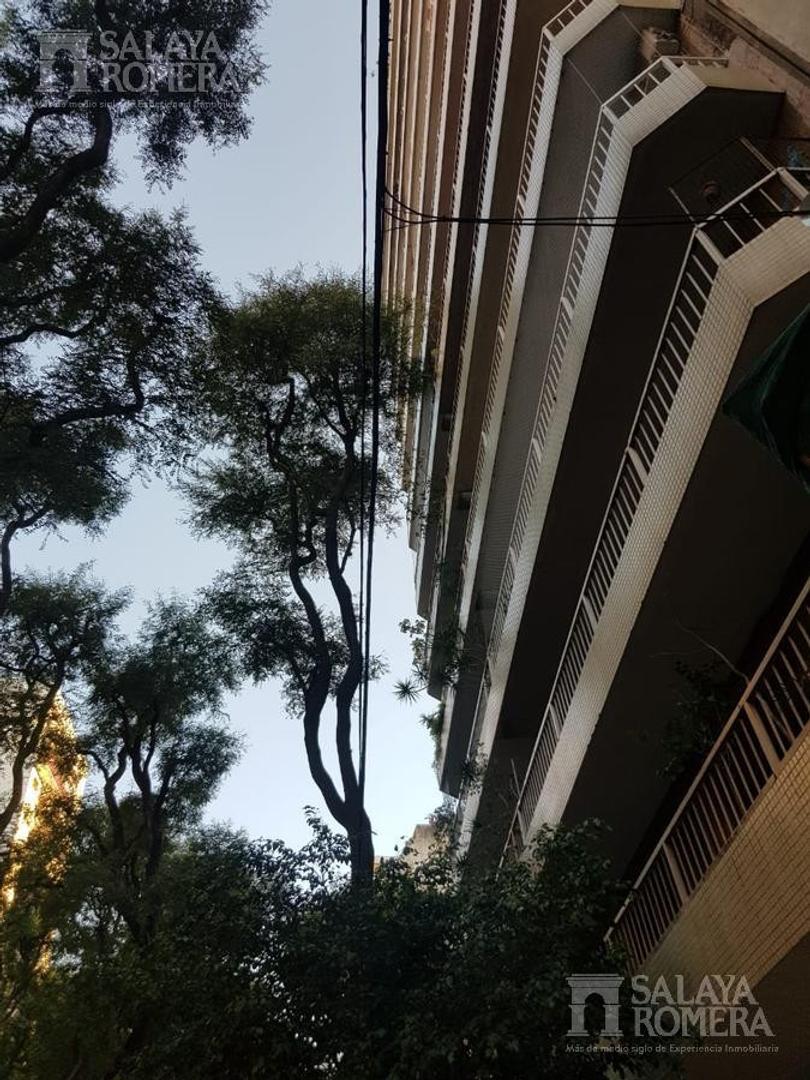 Excelente Duplex  en venta en Belgrano - Foto 27