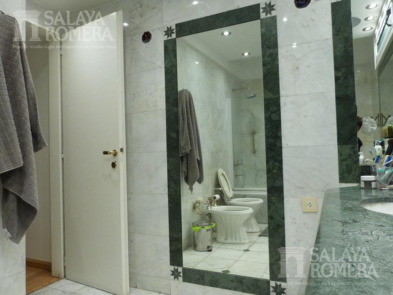 Excelente Duplex  en venta en Belgrano - Foto 33