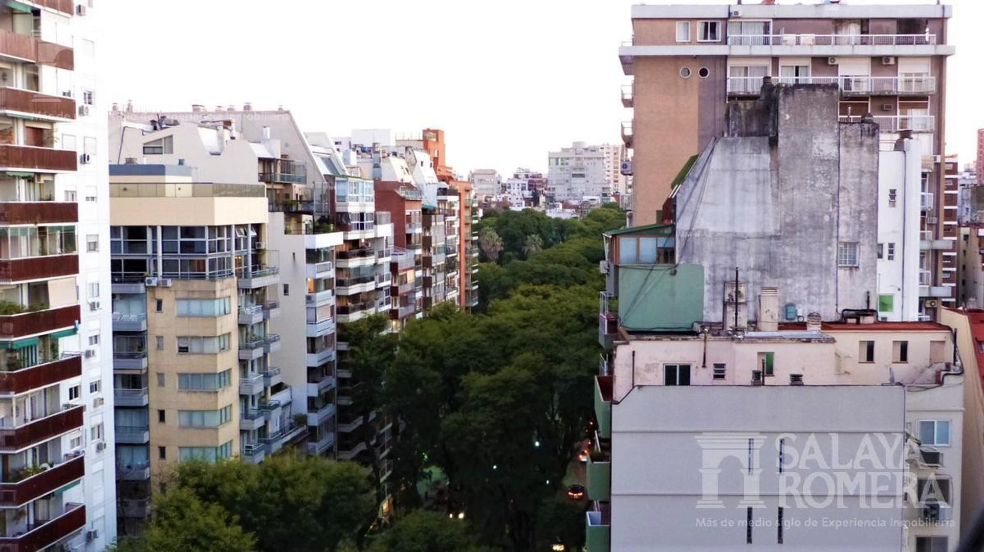 Excelente Duplex  en venta en Belgrano - Foto 39