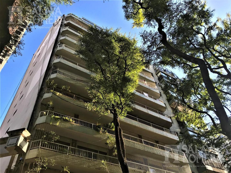 Departamento en Venta - 5 ambientes - USD 950.000