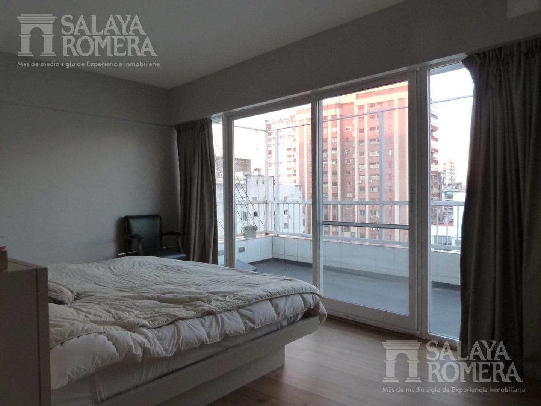 Excelente Duplex  en venta en Belgrano - Foto 32