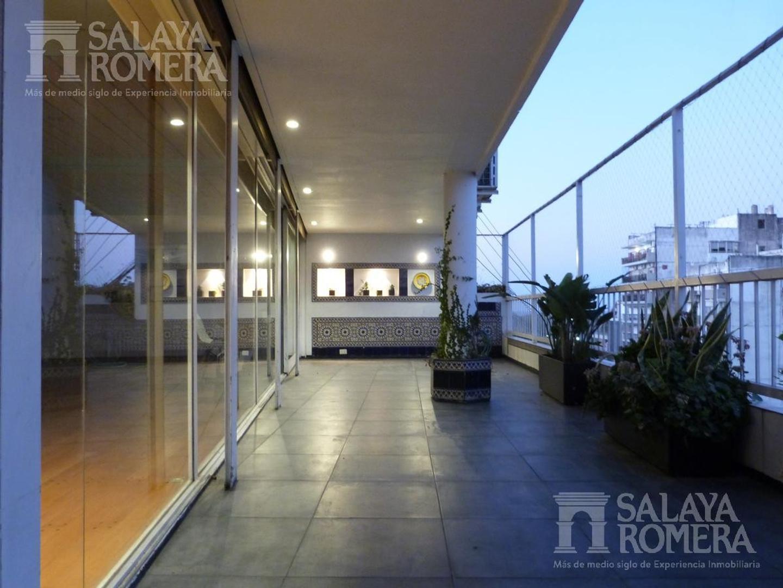 Excelente Duplex  en venta en Belgrano - Foto 37