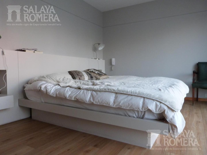 Excelente Duplex  en venta en Belgrano - Foto 31