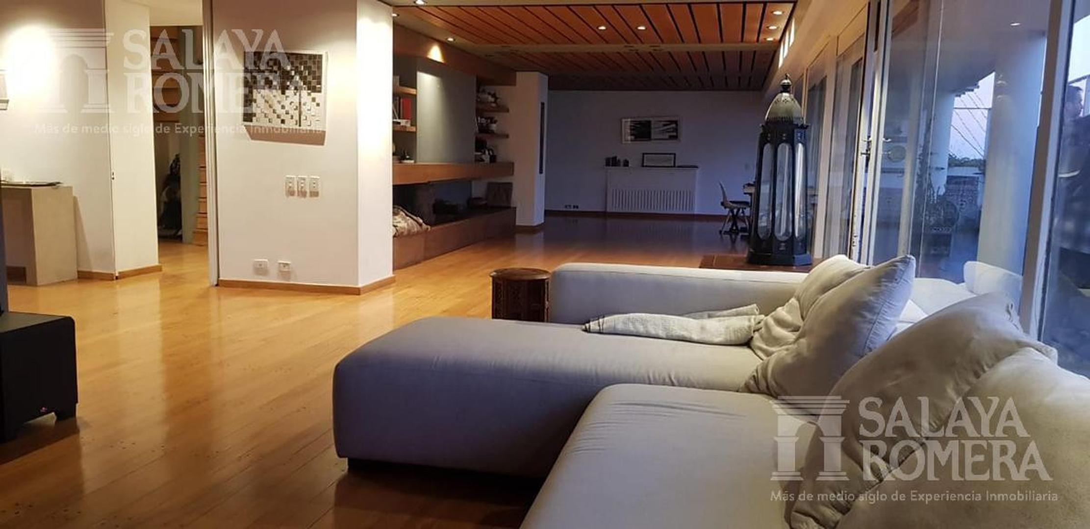 Excelente Duplex  en venta en Belgrano - Foto 22