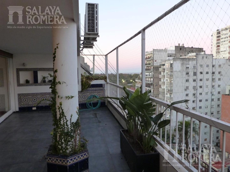Excelente Duplex  en venta en Belgrano - Foto 38