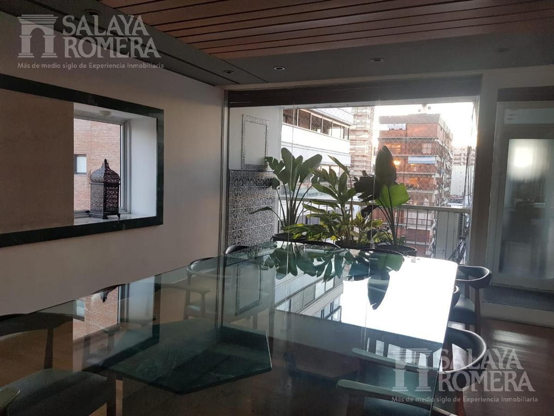 Excelente Duplex  en venta en Belgrano - Foto 26