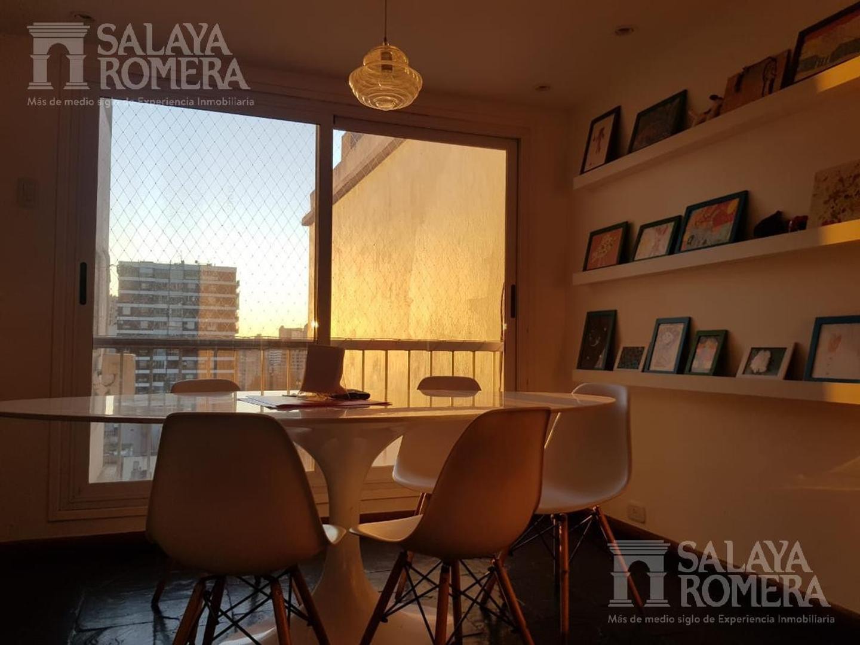 Excelente Duplex  en venta en Belgrano - Foto 21
