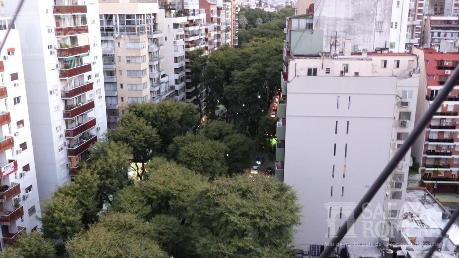 Excelente Duplex  en venta en Belgrano - Foto 36