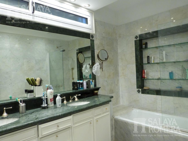 Excelente Duplex  en venta en Belgrano - Foto 34