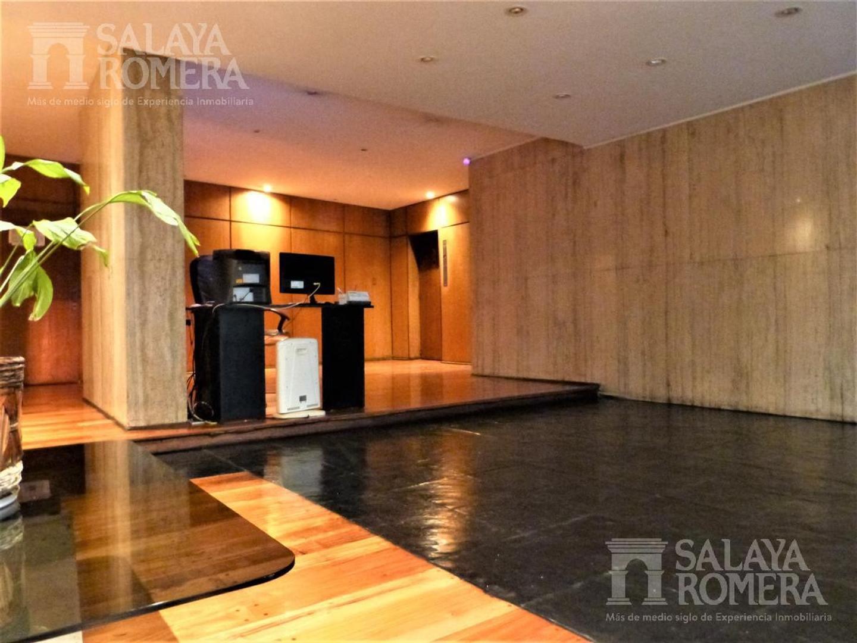 Excelente Duplex  en venta en Belgrano - Foto 24