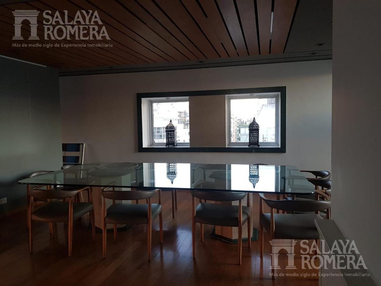 Excelente Duplex  en venta en Belgrano - Foto 19