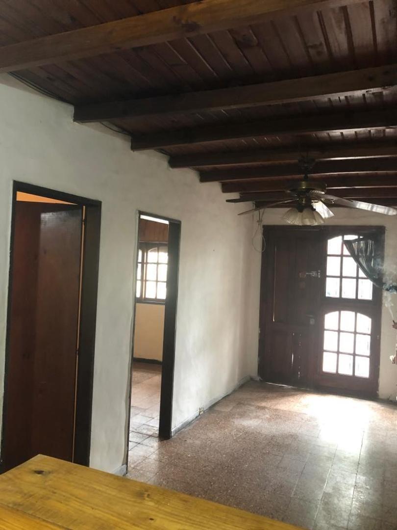 Ph en Alquiler en San Isidro - 3 ambientes