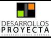 Logo DP DESARROLLOS INMOBILIARIOS