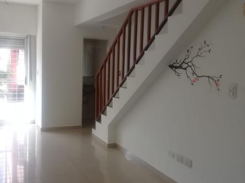 Casas en alquiler en Capital Federal - Inmuebles Clarín