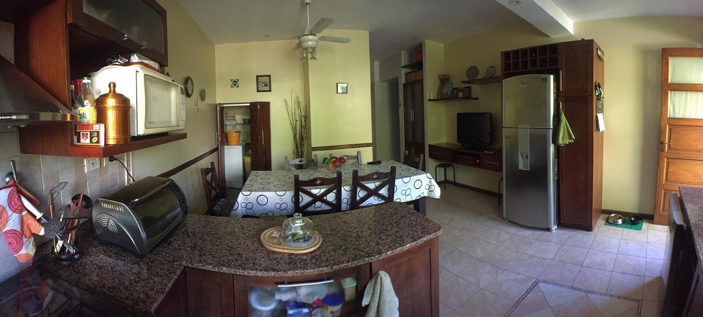 Casa - Venta - Argentina, FLORIDA - D.F. Sarmiento 2900