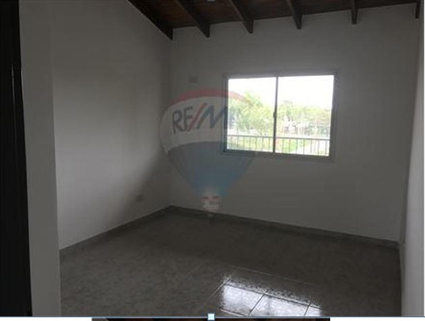 Departamento en Venta de 44,0 m2