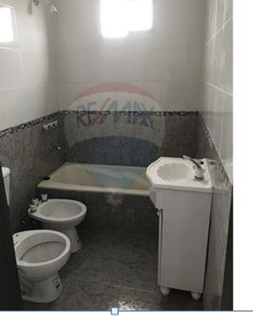 Departamento en Venta - 2 ambientes - USD 47.500