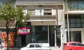 Local - Venta - Argentina, Capital Federal - AVENIDA CORDOBA  AL 5800