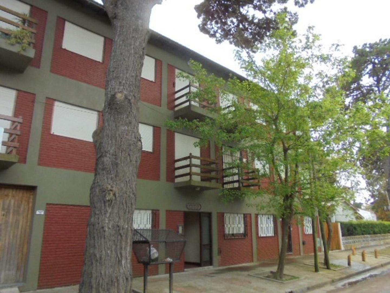 Departamento - Venta - Argentina, San Bernardo - ANDRADE 549