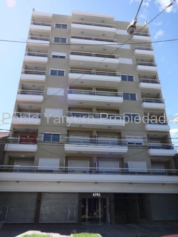 XINTEL(YAR-YAR-13770) Departamento - Venta - Argentina, Tres de Febrero - SABATTINI 4745