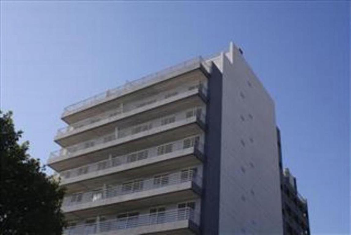 Departamento en Venta de 3 ambientes en Capital Federal, Villa Ortuzar