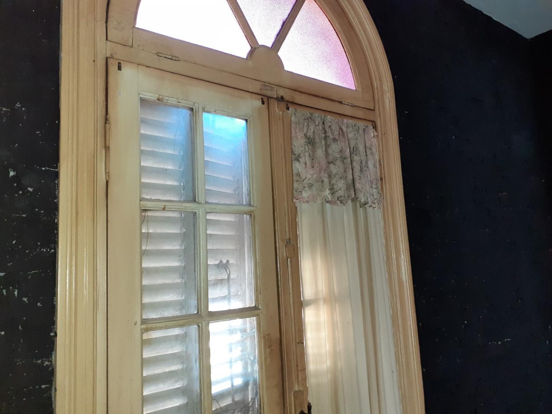 Casa en Venta - 6 ambientes - USD 87.000