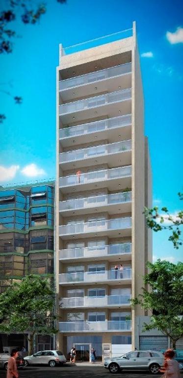 Departamento - Venta - Argentina, Capital Federal - Independencia, Av.  AL 2800