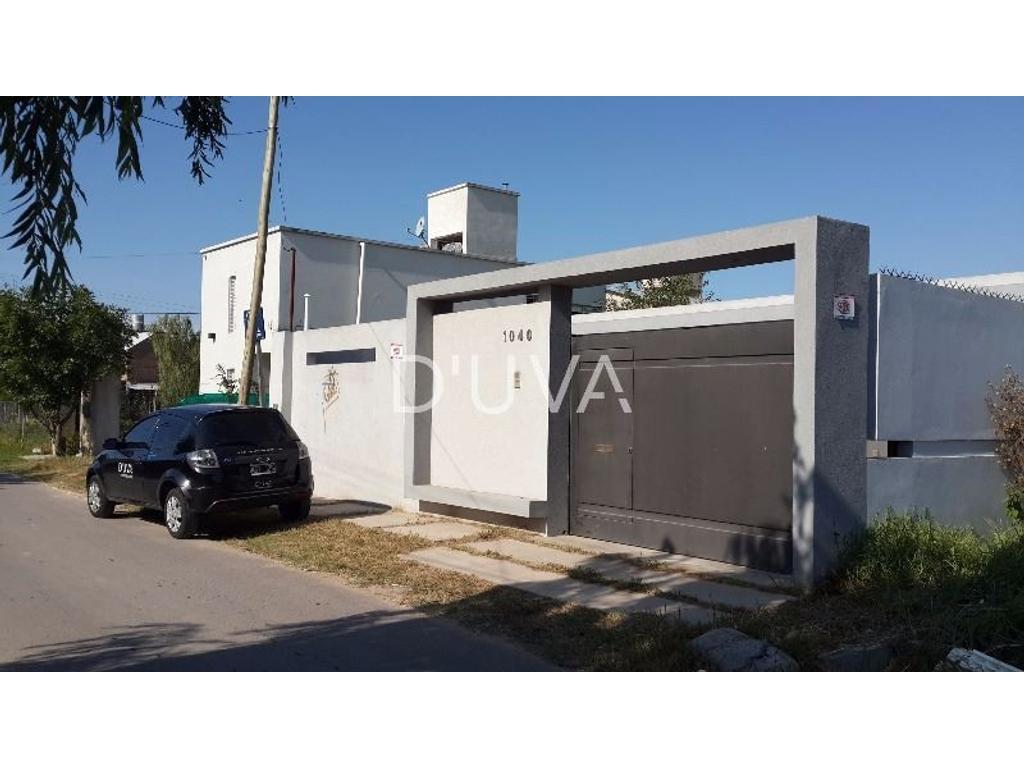 casa en venta 498 5 y 6
